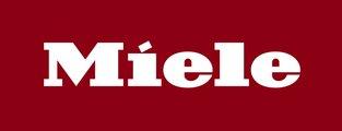 https://www.studioruth.eu/wp-content/uploads/2020/08/Miele_Logo.jpg