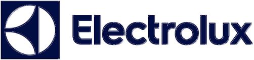 https://www.studioruth.eu/wp-content/uploads/2020/08/electrolux-logo.png