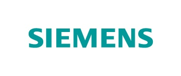 https://www.studioruth.eu/wp-content/uploads/2020/08/siemens-logo.jpg