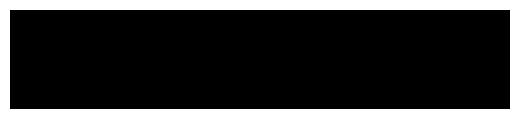 https://www.studioruth.eu/wp-content/uploads/2020/08/smeg_logo.png